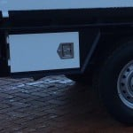 660 Deluxe Toolboxes