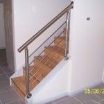 Balustrade-Fencing 11