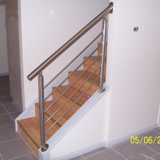 Balustrade-Fencing 11