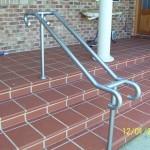 Balustrade-Fencing 12