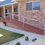 Balustrade-Fencing 13