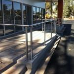 Balustrade-Fencing 16