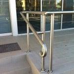Balustrade-Fencing 18