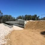 Balustrade-Fencing 2