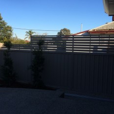 Balustrade-Fencing 23