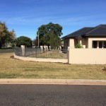 Balustrade-Fencing 7