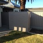Balustrade-Fencing 9