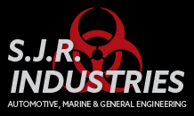 SJR Industries Griffith