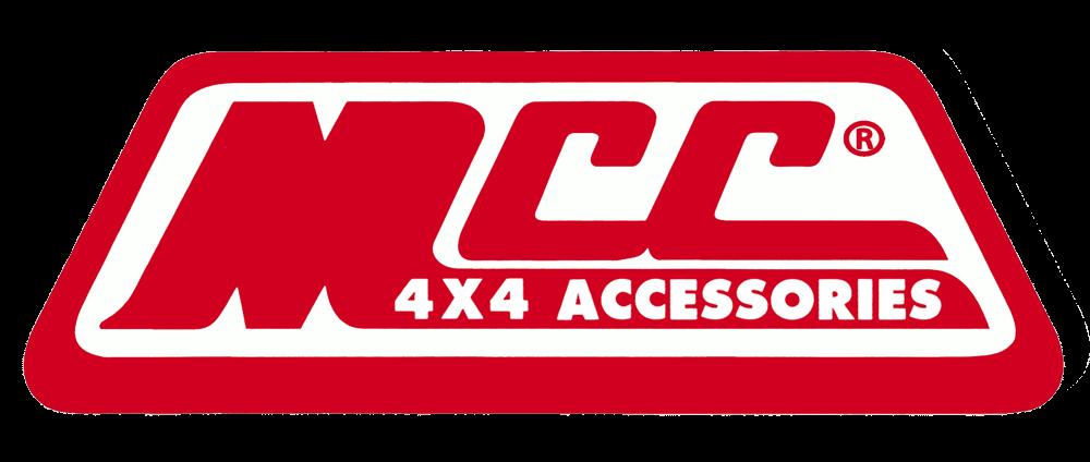 SJR Indistries MCC Logo