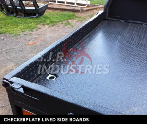 Order Your Tray |