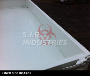 Get a tray quote |